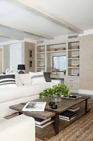 iron man malibu house malibu beach house rental modern living room contemporary plans