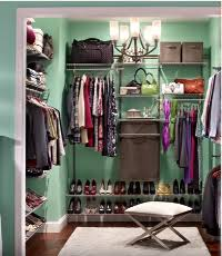 Does A Bedroom Require A Closet Easy Diy How To Build A Walk In Closet Everyone Will Envy