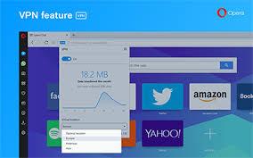 buat akun instagram via operamini vpn gratis browser dengan vpn bawaan unduhan opera