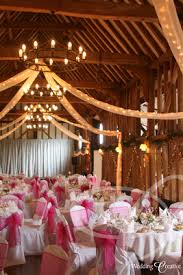 barn wedding decoration ideas pining for a barn reception barn decor ideas to inspire