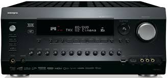 jvc home theater receiver index of resources products home cinema home theater seating images