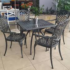 Landgrave Patio Furniture by Landgrave Muebles Landgravemueble Twitter