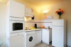cuisine d appartement appartement porto vecchio corse appartement et studio en corse à