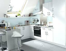 porte de cuisine castorama buffet cuisine castorama gallery of meuble cuisine castorama meuble