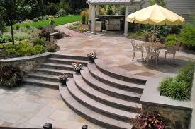 Designer Patio Designer Patio Garden Design Ideas Pictures Elefamily Co