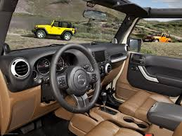 diesel jeep wrangler jeep wrangler 2011 exotic car picture 13 of 52 diesel station