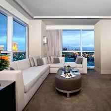 Comfort Suites Tulsa Hard Rock Suites U2013 Instavite Me