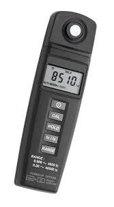 42 best outdoor thermometers and meteorological instruments images