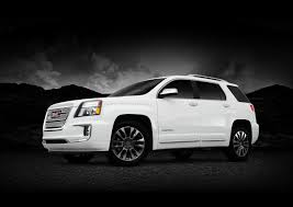 gmc terrain 2017 white 2017 gmc terrain dealer in orange county hardin buick gmc