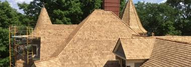 siding u0026 roofing woodbury mn anchor roofing u0026 exteriors