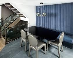 contemporary dining room ideas 70 best contemporary dining room ideas houzz