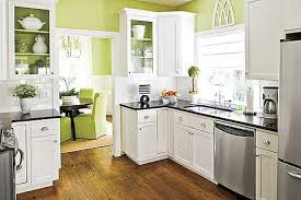 kitchen decorative ideas 7 budget kitchen decorating ideas in your home 1228 home design