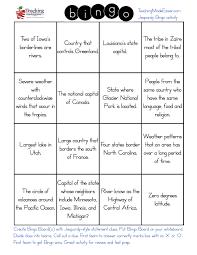 thanksgiving jeopardy create custom jeopardy bingo in 3 easy steps with