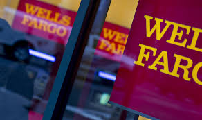 wells fargo accused of denying loans to immigrants in daca program