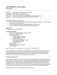Layout Of Resume How To Redesign A Research Paper Essays On Patrick Henry Speech To