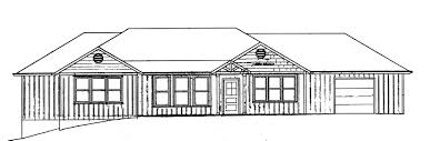 New Construction House Plans House Plans New Construction Home Floor Plan Greenwood