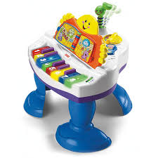 toys r us fisher price table fisher price laugh and learn baby grand piano reviews