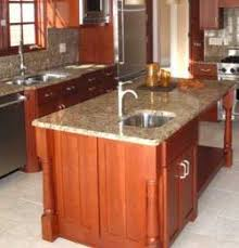 Solid Surface Cabinets Cabinets Countertops Northeast Georgia Cabinets