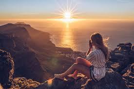 the blonde abroad u2022 solo female travel u0026 lifestyle blog