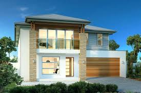 build your house online free virtual build your own house thecashdollars com