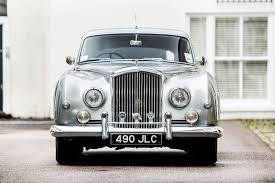 bentley classic elton john u0027s bentley offered for sale motoring research
