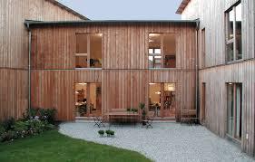 Esszimmerm El Bilder Innenarchitektur Für Häuser Und Wohnungen In München Aktuelle