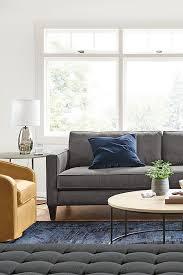 Harrison Sofa 90 Best Modern Sofas Images On Pinterest Modern Sofa Sofas And