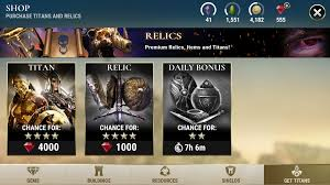 dawn of titans guide tips and tricks online fanatic