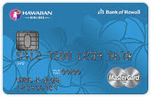 Barclays Credit Card Business Bank Of Hawaii Credit Card Sign On