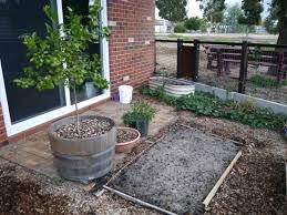 home interior garden home interior design ideas for small spaces india establishing an