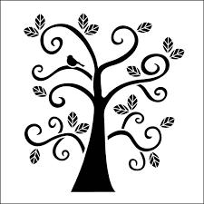 stencils craft tools craft essentials hobbycraft
