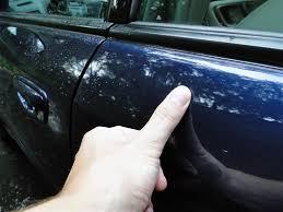 subaru window decals fs for sale mi 2005 subaru legacy gt limited wagon 50 000
