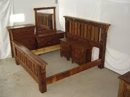 Used King Bed Frame Used King Size Bed Frame Bedroom Furniture Henry Miller Used Anew