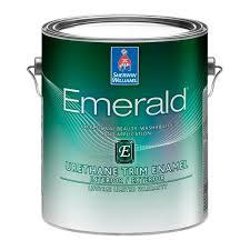 best low voc paint for kitchen cabinets best paint for kitchen cabinets how to choose the right one