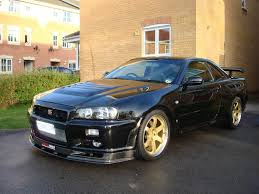 r34 skyline r34 gtr prices are skyrocketing at the moment gt speed