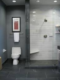 masculine bathroom ideas bathroom small masculine bathroom with white toilet under white