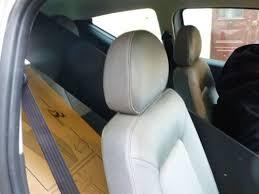 essai d autolib déménagement en voiture électrique 3 3