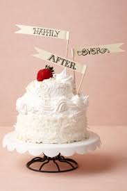 simple wedding cake toppers ideas for wedding cake toppers wedding corners