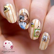 nail art for little girls images nail art designs