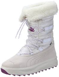 womens boots on sale free shipping aronia shearling wn s gtx s boots shoes el