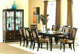 black friday dining room table deals dining room sets near me tapizadosraga com