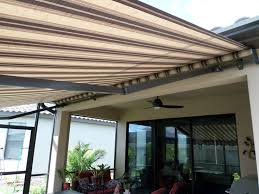 New Awnings 21 Best Retractable Awnings Images On Pinterest Retractable