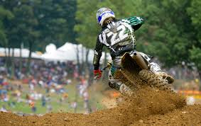 ama motocross budds creek motocross action magazine reflections of the past 2009 budds