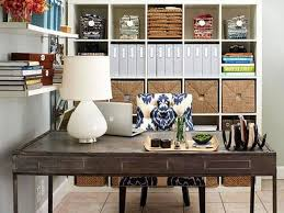 Innovative Ideas For Home Decor Office 36 Photos Of Decorating Home Office Ideas Pictures