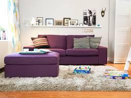wohnzimmer ideen ikea lila wohnzimmer ideen ikea lila amocasio