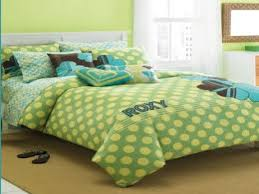 Green And Blue Bedrooms - lime green bedroom accessories descargas mundiales com