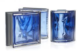 Glass Block For Basement Windows by 100 Glass Block For Basement Windows Sliding Glass Door Pet