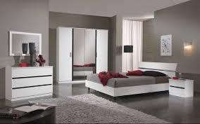 magasin de chambre à coucher magasin de meuble turque élégant élégant meuble de chambre a coucher