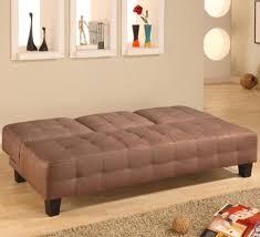 Sofa Bed Amazon by Furniture Comfortable Serta Convertible Sofa Bed Comfortable