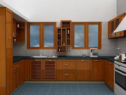 interior of kitchen our workers has most expert and qualified designer in furniture